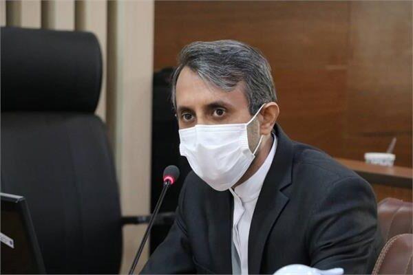 کارفرمایان استان بوشهر از مشوقهای بیمهای بهرهمند میشوند