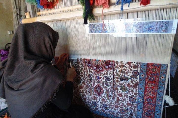 آموزش فنهای کارآفرینی در روستاهای استان سمنان اجرا میشود