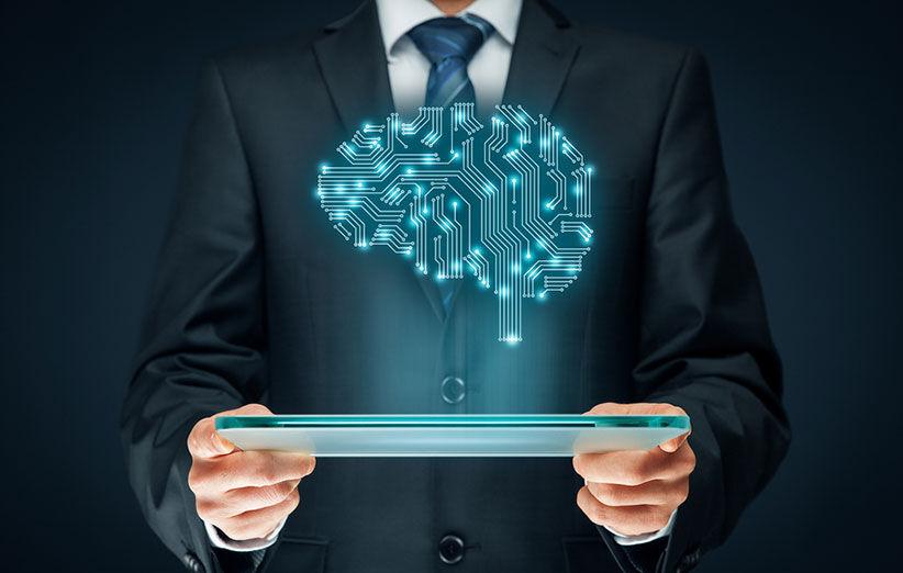 هوش مصنوعی؛ میدان رقابت جهان آینده در سایه حضور پرقدرت چین