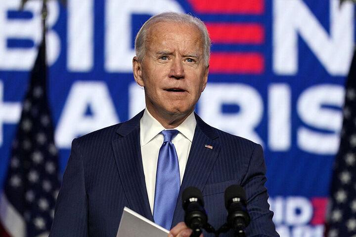 بزرگترین چالشهای پیش روی «جو بایدن»| اولویتهای اصلی دولت جدید آمریکا