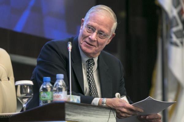 بایدن نمیتواند به سادگی در رابطه با برجام به گذشته برگردد| مذاکره تهران با واشنگتن سختتر میشود