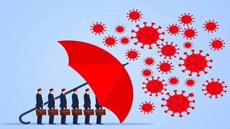 کرونا چه چالشهایی را برای اقتصادهای فناور ایجاد کرده است