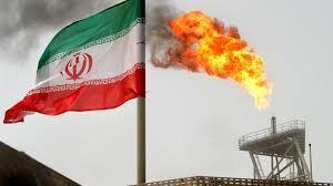هند مایل به از سرگیری خرید نفت از ایران است