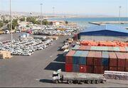 تخلیه و بارگیری ۷.۲ میلیون تن کالا در بندر بوشهر