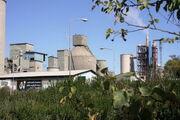 فراز و نشیبهای بزرگترین صنعت کهگیلویه و بویراحمد؛ صادرات ۵۰ درصدی سیمان