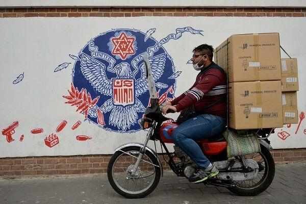 بایدن چگونه می تواند به اقتصاد ایران کمک کند؟