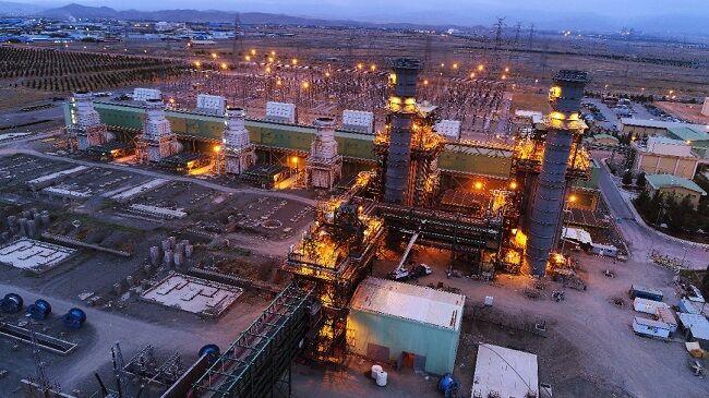 برق نیروگاه ها را تضمینی خریداری می کنیم/ بهینه سازی مصرف انرژی