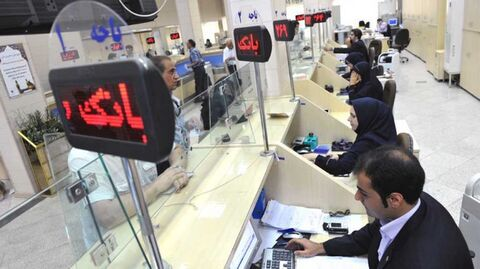 طرح بانکداری جدید مجلس، پخته نیست| نظام بانکی کشور نیازمند پوست اندازی گام به گام است