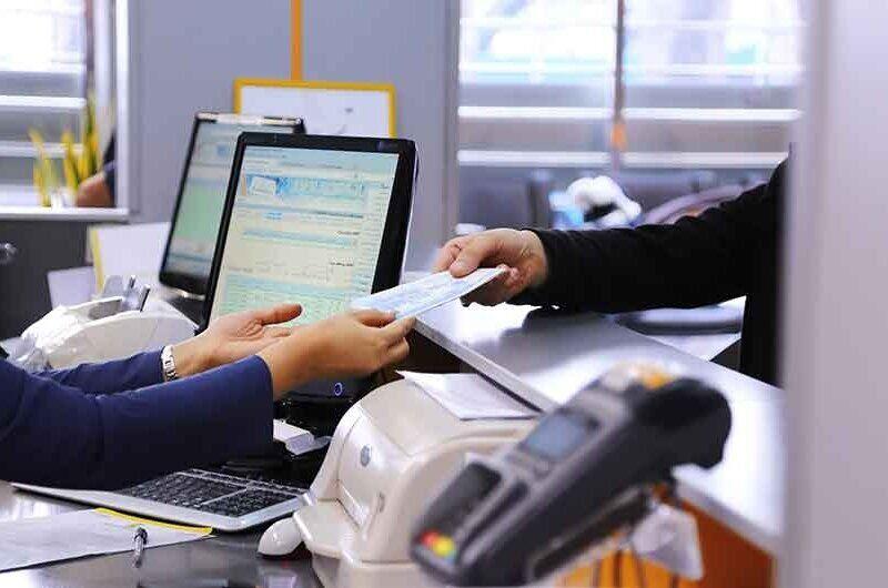 افزایش تسهیلات معیشتی درخواستی در اردبیل؛ بانک، دولت و مردم بدهکار یکدیگر