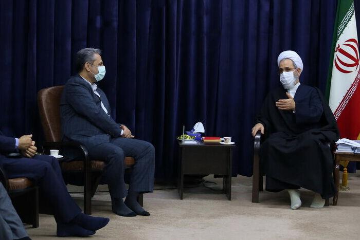 مصرف روغن در ایران بالاتر از میانگین جهانی است/ استفاده از «ارزن» بجای «ذرت» در دامداری