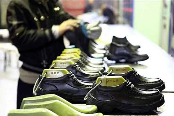 سایت کارگاهی تخصصی کفش هیدج  ۸۵ درصد پیشرفت فیزیکی دارد