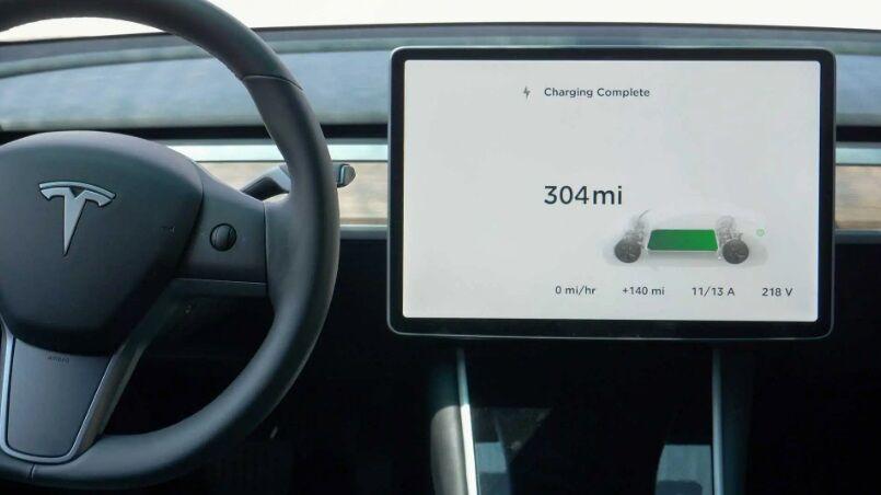 پیمایش به ازای مصرف سوخت یا باتری/ تفاوت ارقام اعلام شده تا واقعیت