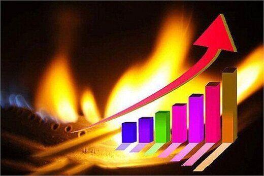 ادارات دولتی در دورکاری هم انرژی هدر میدهند؛ بالا کشیدن فتیله مصرف در دوران کرونا