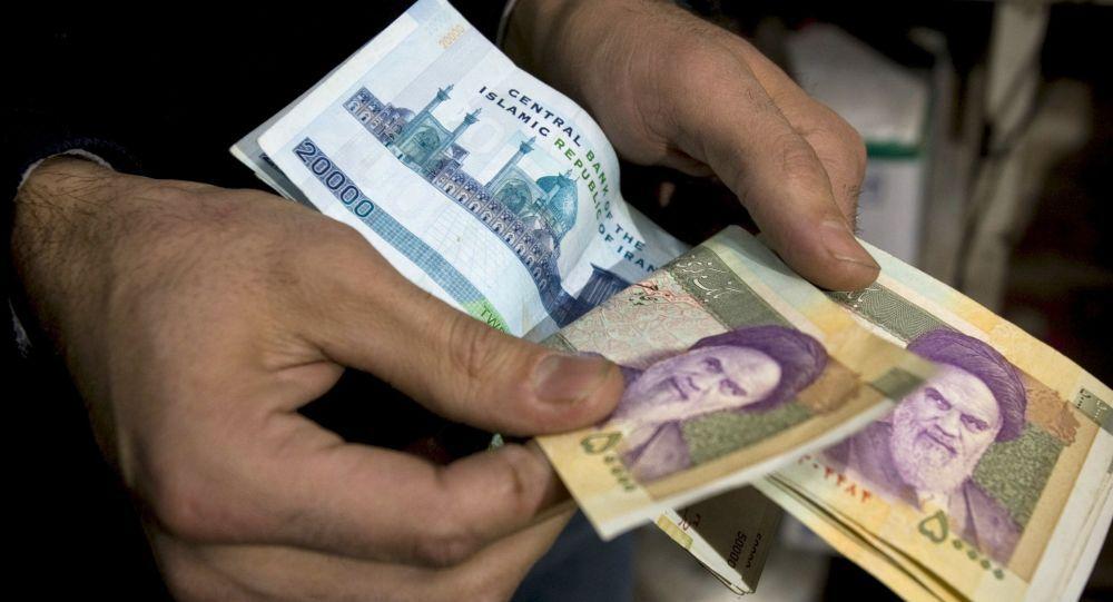 مصوبه مجلس برای رفع تبعیض در پرداخت حقوق کارمندان