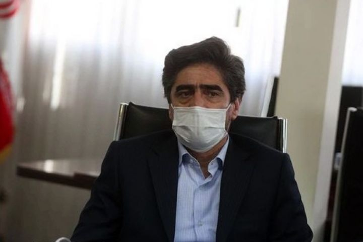 رقابت قیمت لپ تاپ با پراید! / اهمال در برنامهریزی برای تولید موبایل و لپ تاپ ایرانی