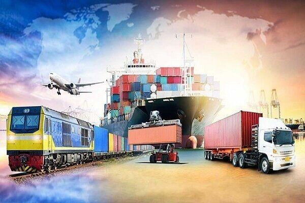صادرات کالاها و محصولات تولیدی استان همدان ۱۸ درصد افزایش یافت