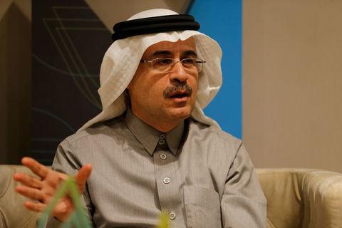 کمبود گاز تقاضای جهانی نفت را افزایش داد