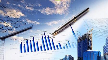 سود هر سهم ۲۶۹ درصد «وبهمن» افزایش یافت