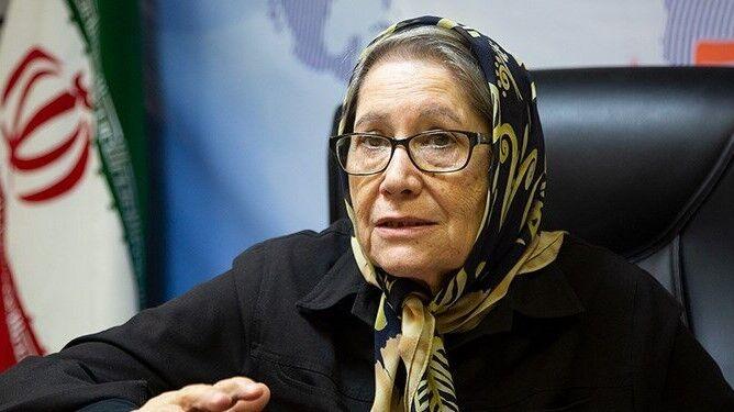 واکسن های ایرانی قابل اعتماد هستند| اوایل تابستان؛ آغاز تولید انبوه واکسن ایرانی