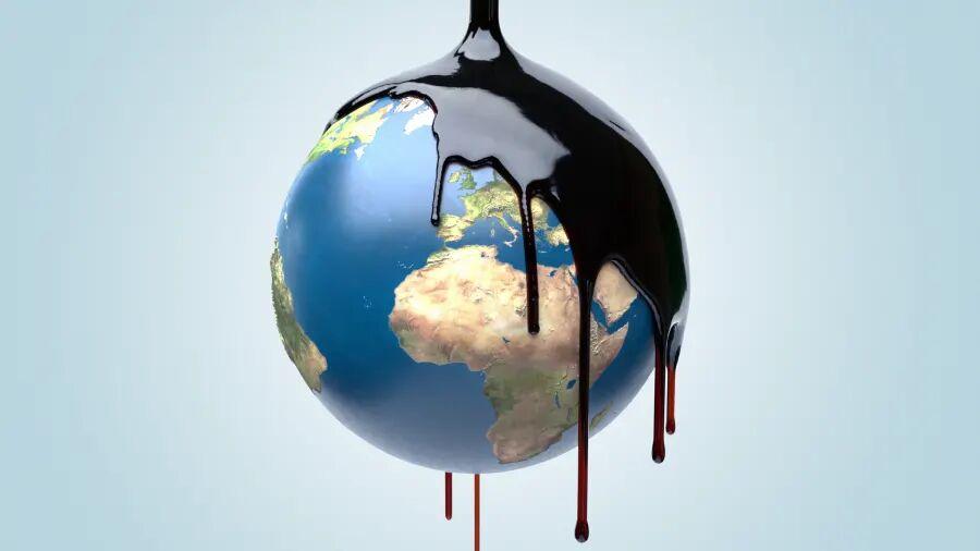 تقاضای نفت در سال ۲۰۲۱ به حالت اولیه بازمیگردد  بازار گاوی خواهد شد