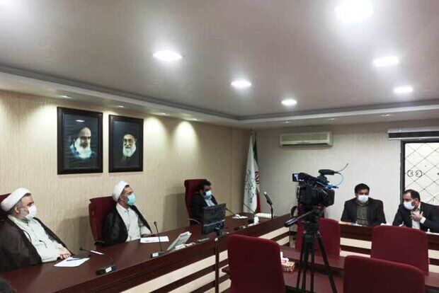 رفع آبگرفتگی خوزستان نیازمند کار ریشهای است/ گزارش ترک فعل مسئولان به رئیسی