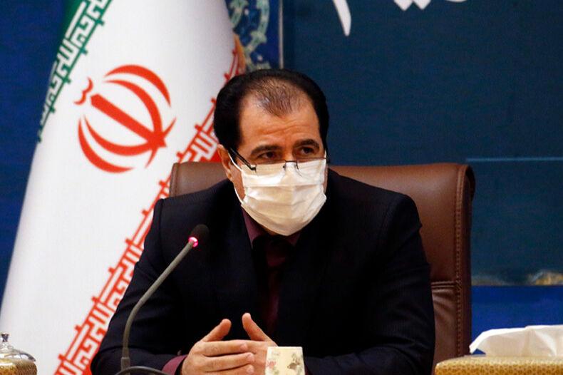 بررسی واگذاری طرحهای توسعه ناوگان تاکسیرانی و اتوبوسرانی تهران