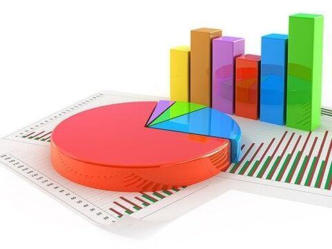 افزایش نرخ تورم تولیدکننده صنعتی سال ۹۹