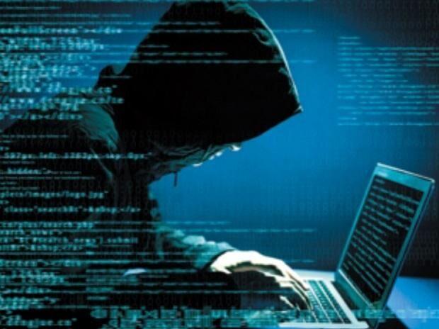 هزینه یک هزار میلیارد دلاری حملات سایبری به اقتصاد دنیا