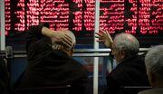 معاملات بورس در زنجان ۴۸ درصد صعود کرد