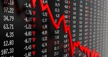 سهام بزرگتر بیثباتیهای بیشتر