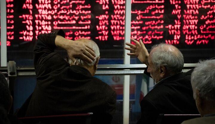 معاملات بورس در زنجان روند صعودی به خود گرفت/ حضور ۱۶ واحد صنعتی و تولیدی