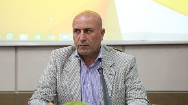 تغییر ماهیت اتاق ایران به نهاد عمومی غیردولتی، استقلال آن را زیر سؤال میبرد