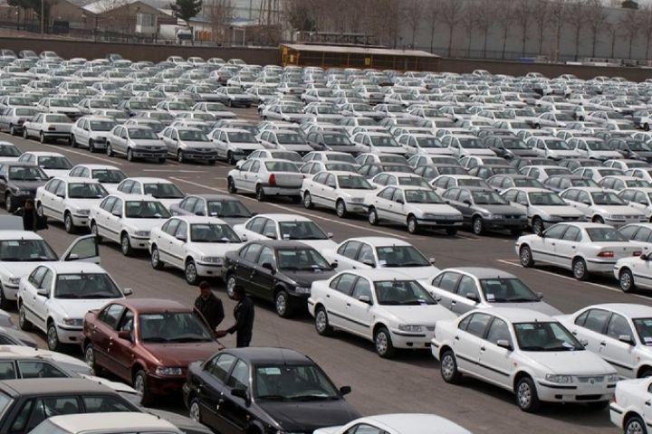 سرنوشت بازار خودرو با قیمتگذاری جدید شورای رقابت