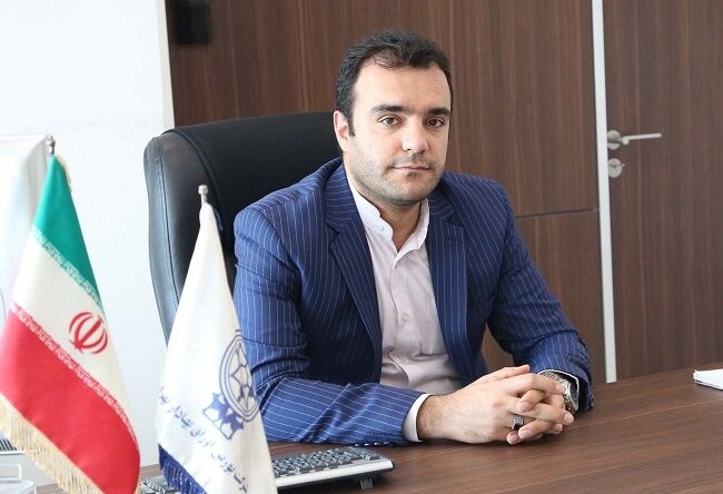 ۷ نماد آماده پذیرش در بورس تهران