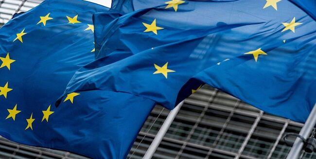 افزایش ورشکستگی اروپاییها