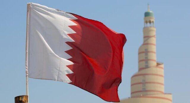 پایان محاصره قطر؛ اعراب همچنان در محاصره اختلافات عمیقتر