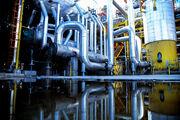 تولید پلی اتیلن سنگین در پتروشیمی ایلام از مرز یک میلیون تن گذشت
