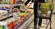 افزایش بیرویه فروشگاههای زنجیرهای؛ ۸۰ درصد اصناف خُرد خراسان شمالی تعطیل شد