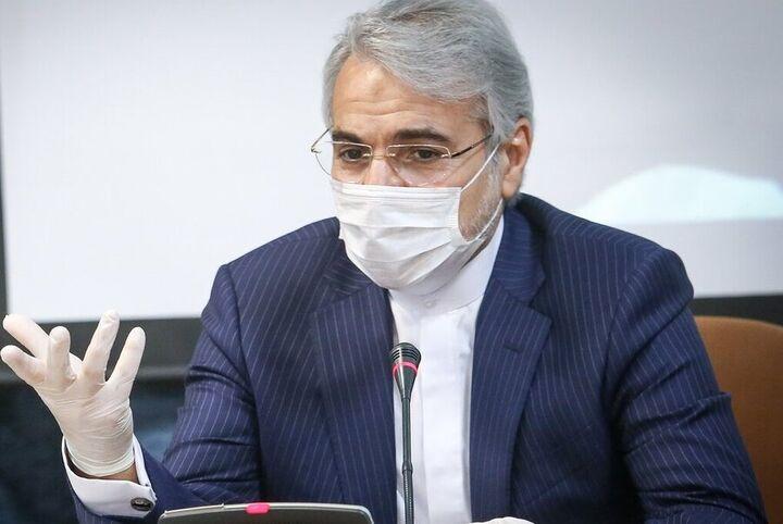 ۴۰ میلیارد تومان اعتبار برای تصفیه خانه تبریز تخصیص مییابد