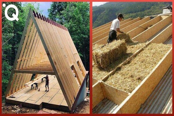 فناوریهای جدید در خدمت صنعت ساختمانسازی