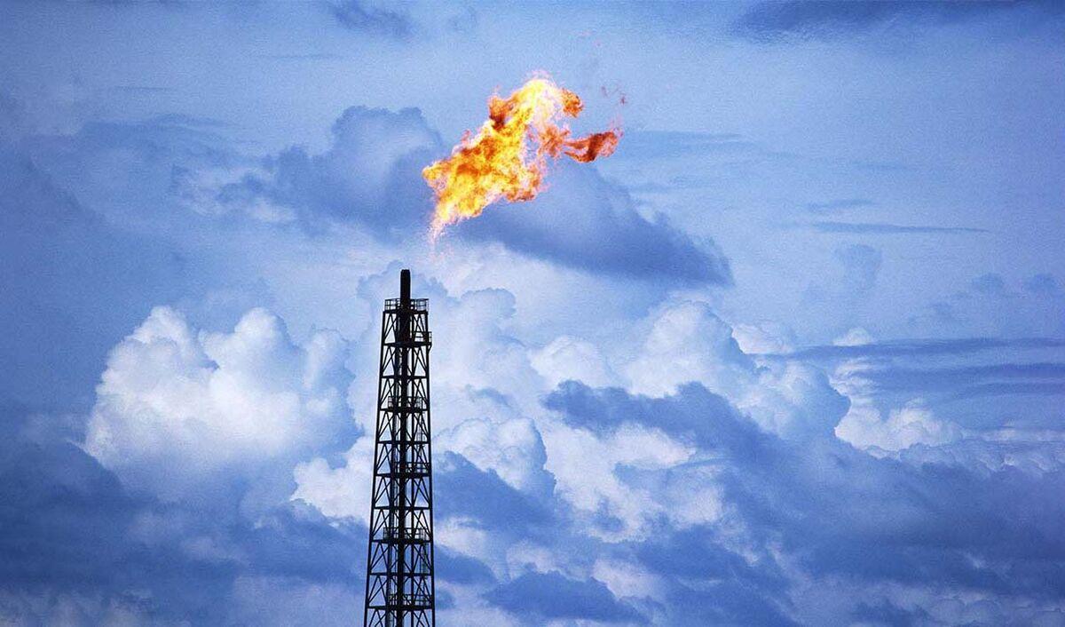 پیش بینی عرضه و تقاضای گاز طبیعی در سال آینده  اتفاق نظر تولیدکنندگان در خصوص قیمت