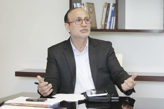 ۹۸ درصد مردم زیر فشارهای اقتصادیاند| دلایل عدم تحقق رشد ۸ درصدی در دولت روحانی