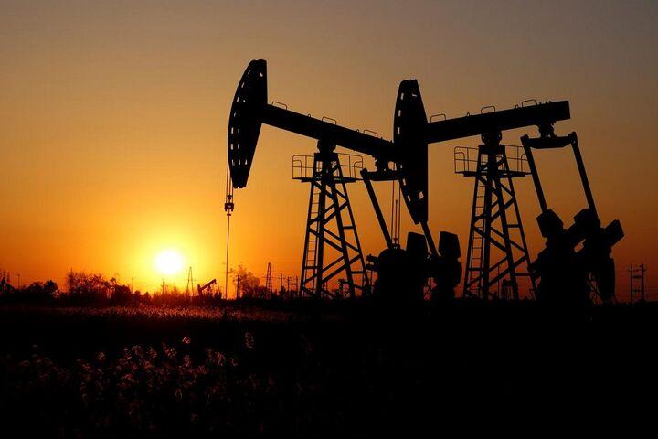 مواجهه جهان با شکاف طولانی مدت در عرضه نفت