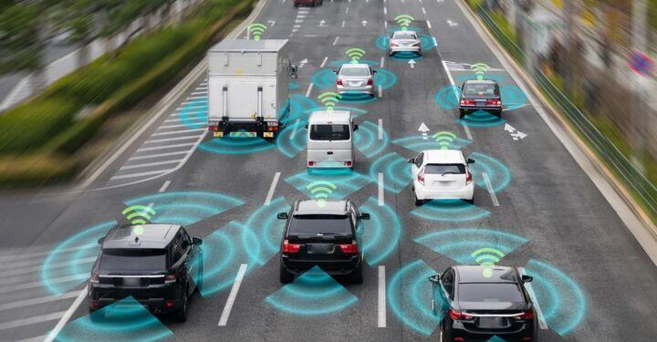 فعالیت ۲۲۰ شرکت دانشبنیان در حوزه حمل و نقل هوشمند
