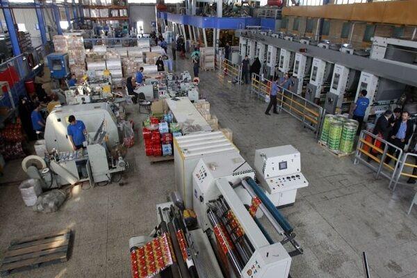 سنگ اندازیهای بانکی و مالیاتی صنعت مازندران را زمینگیر کرده است