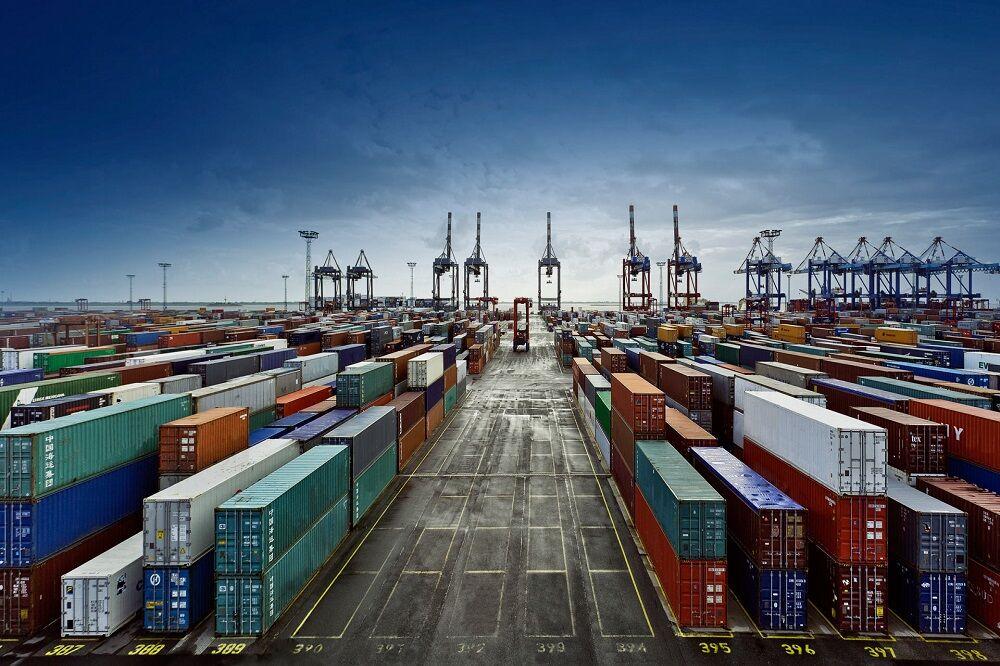 احیای تجارت جهانی آهسته شد