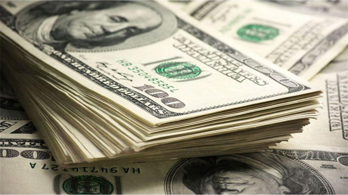 پرداخت تسهیلات ارزی به تولیدکنندگان و سرمایه گذاران هرمزگانی