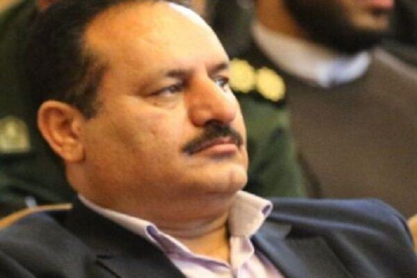 هجوم غیر ایرانی ها برای خرید ملک در اهواز دروغ است| حتما مسئولان وزارت راه در اهواز مسکن دارند و می خواهند گران شود!
