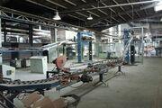 تعطیلی ۳۰۰ واحد تولیدی در لرستان/۷۰ واحد در تملک بانک است