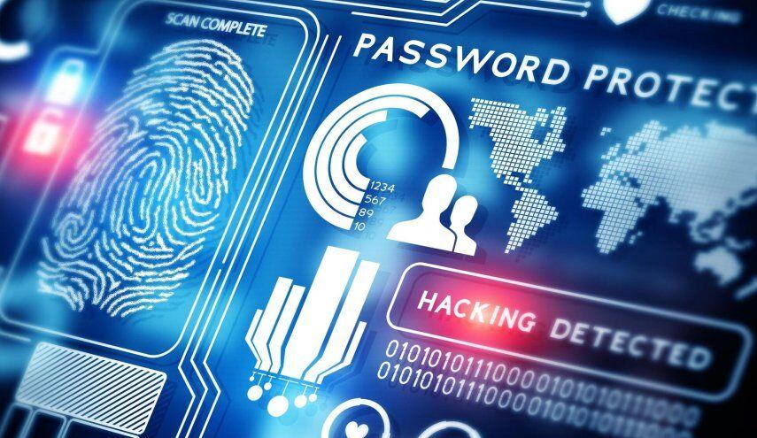 ارتقا تجهیزات امنیت سایبری به تنهایی برای تامین امنیت سازمانها کافی نیست!